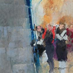 « Concert les Zarmoniques » - 2012