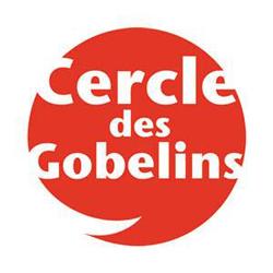cercle-des-gobelins