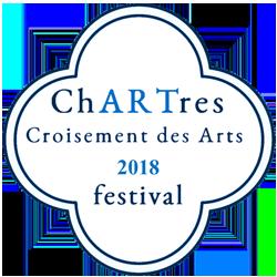FESTIVAL ETHIEA & CHARTRES - CROISEMENT DES ARTS