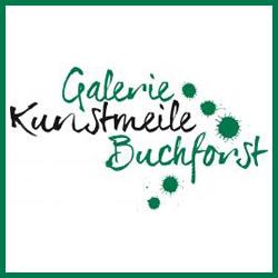 GALERIE KUNSTMEILE BUCHFORST