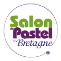 INVITÉ D'HONNEUR DU SALON « PASTEL EN BRETAGNE 2017 »