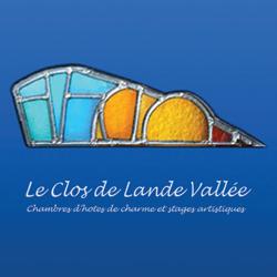 STAGE AU CLOS DE LANDE VALLÉE : « L'INTERPRÉTATION POÉTIQUE DU PAYSAGE »