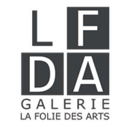 GALERIE LA FOLIE DES ARTS