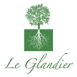 STAGE AU GLANDIER : « L'INTERPRÉTATION POÉTIQUE DU PAYSAGE »